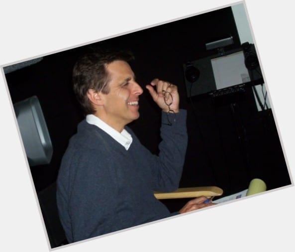 Dick Blasucci