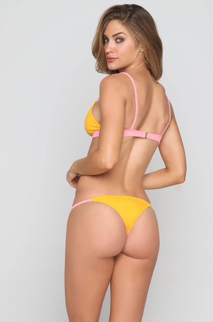 Kristen Rinck