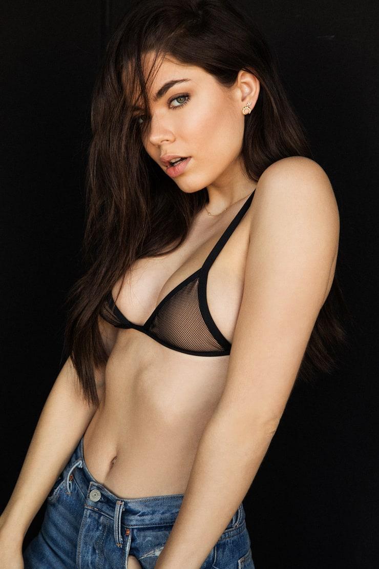 Aarika Wolf