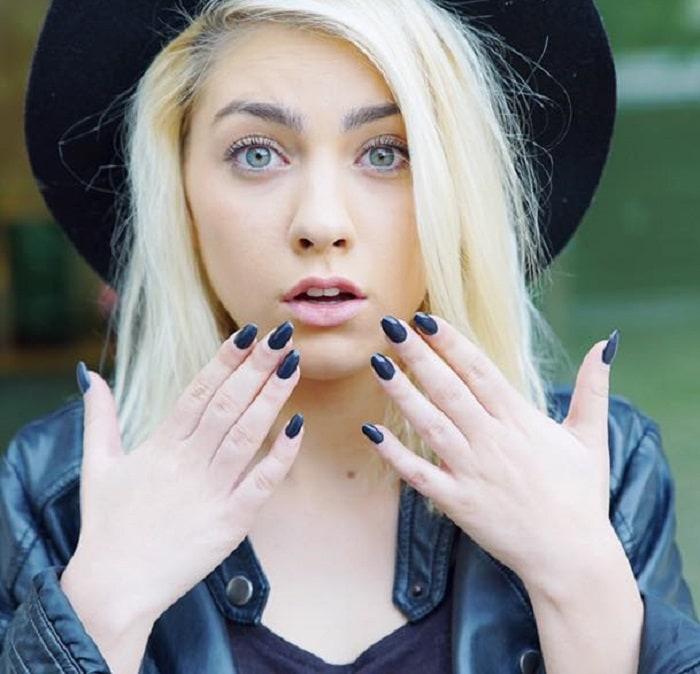 Ioana Anuta