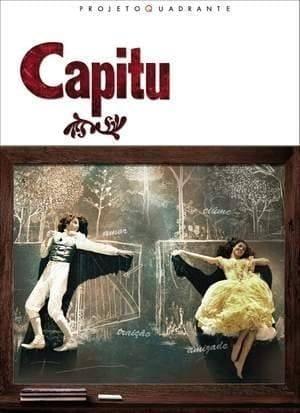 Capitu                                  (2008-2008)