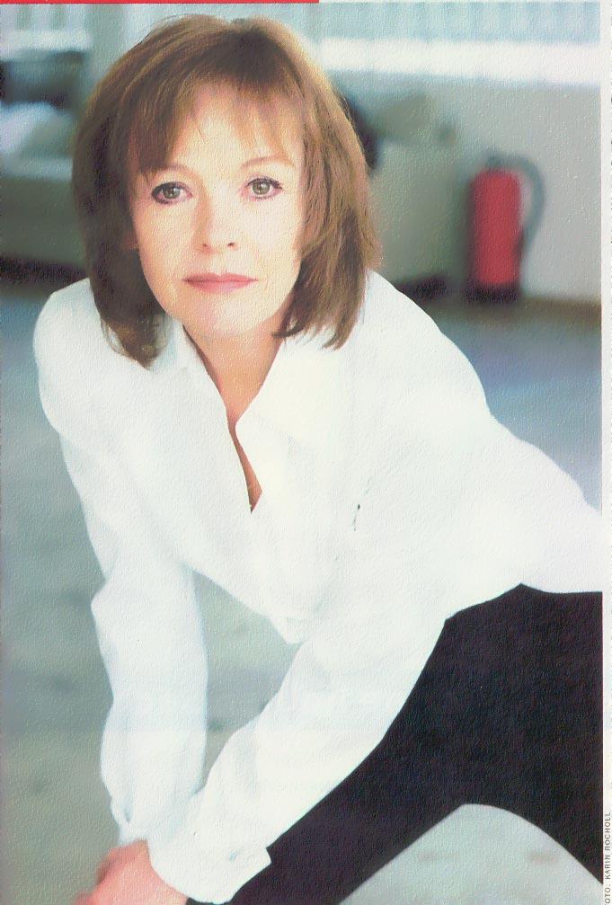Kathrin Sass