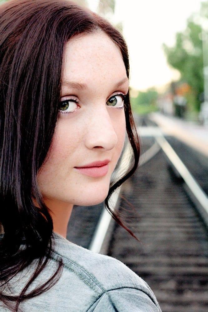 Ellie Massett
