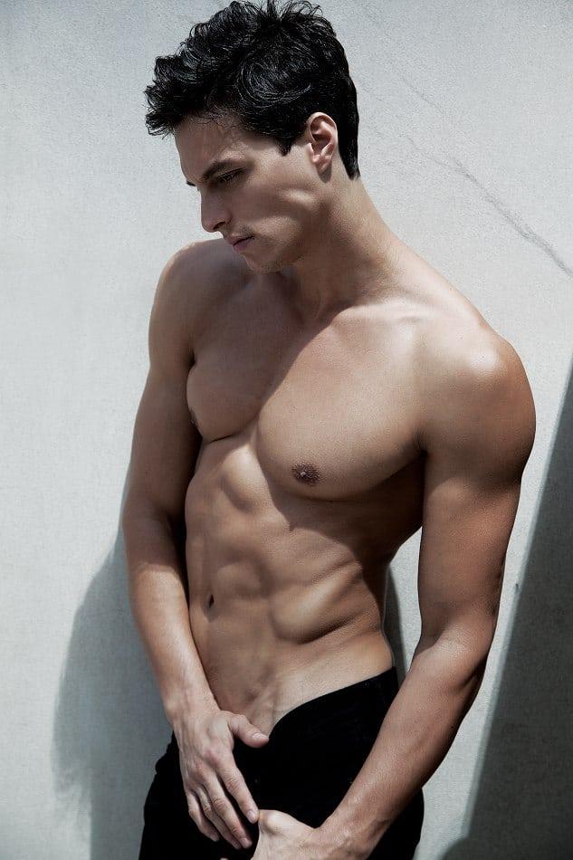 Felipe Anibal