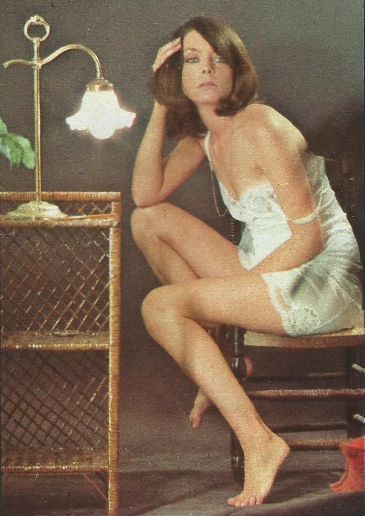 Patty Shepard