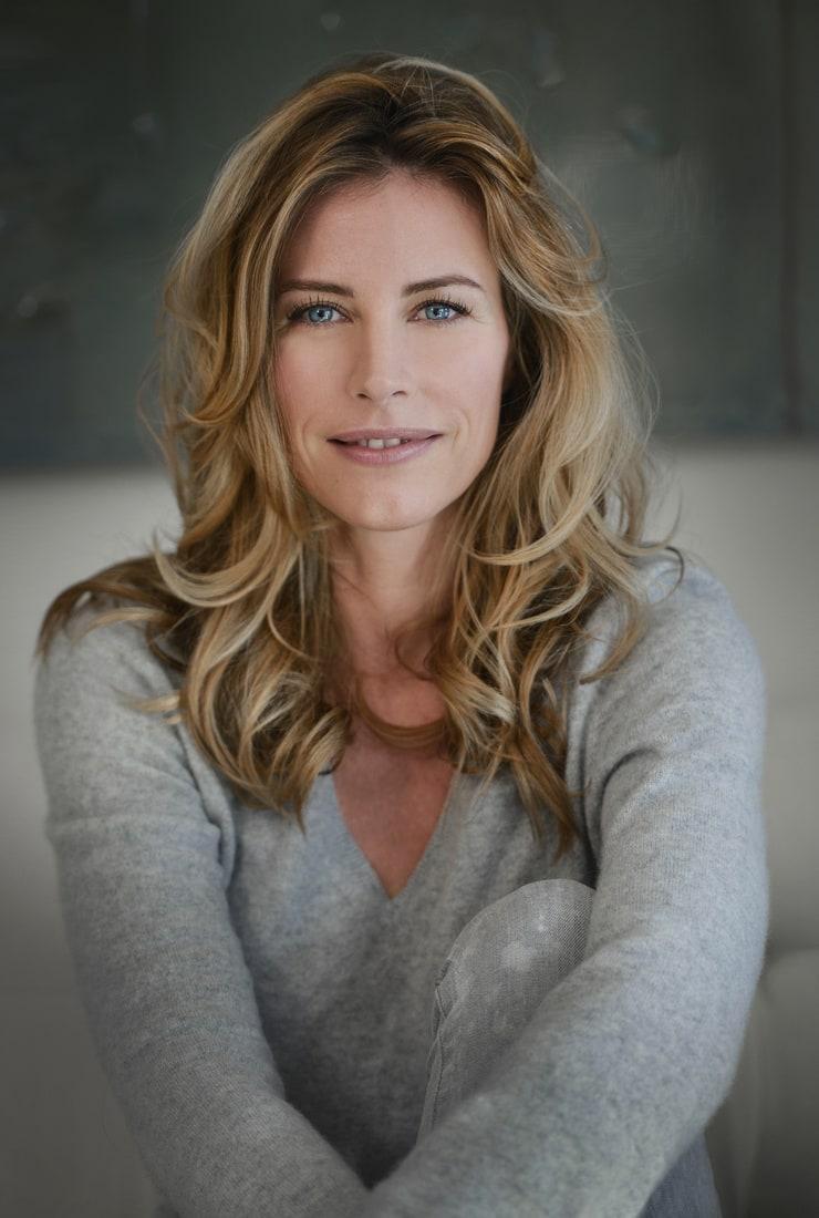 Julie du Page nude photos 2019