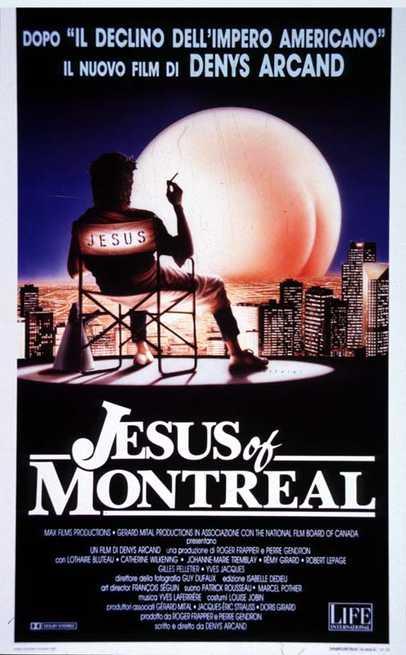 406full-jesus-of-montreal-poster.jpg