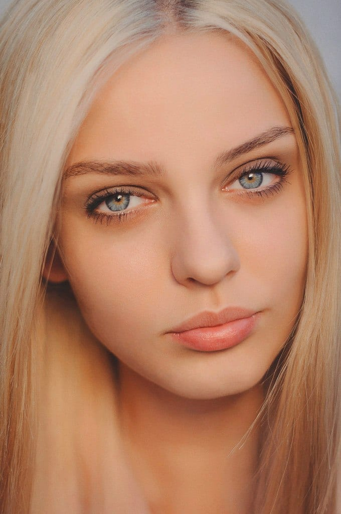 Viktoria Teenburg