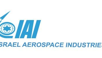 IAI assesses 2016 a year of outstanding performance