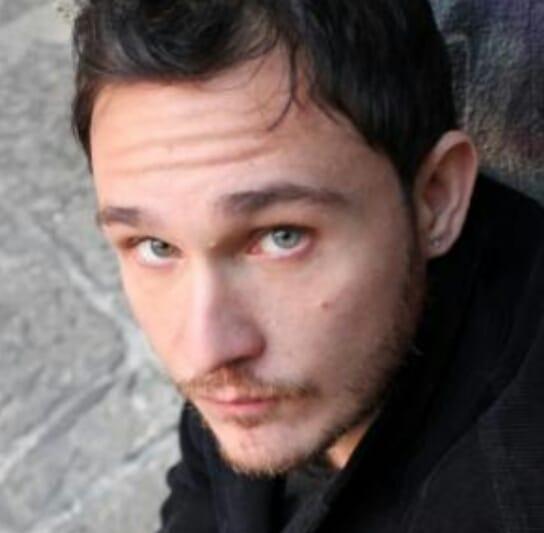 Luca Gallone