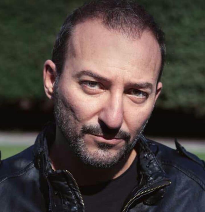 Giovanni Allocca