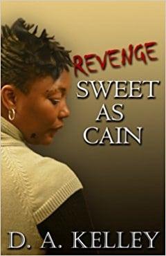 Revenge: Sweet As Cain