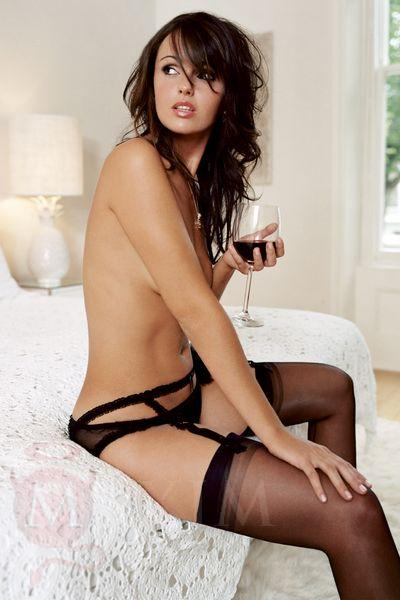 Jennifer metcalfe lingerie please absolutely