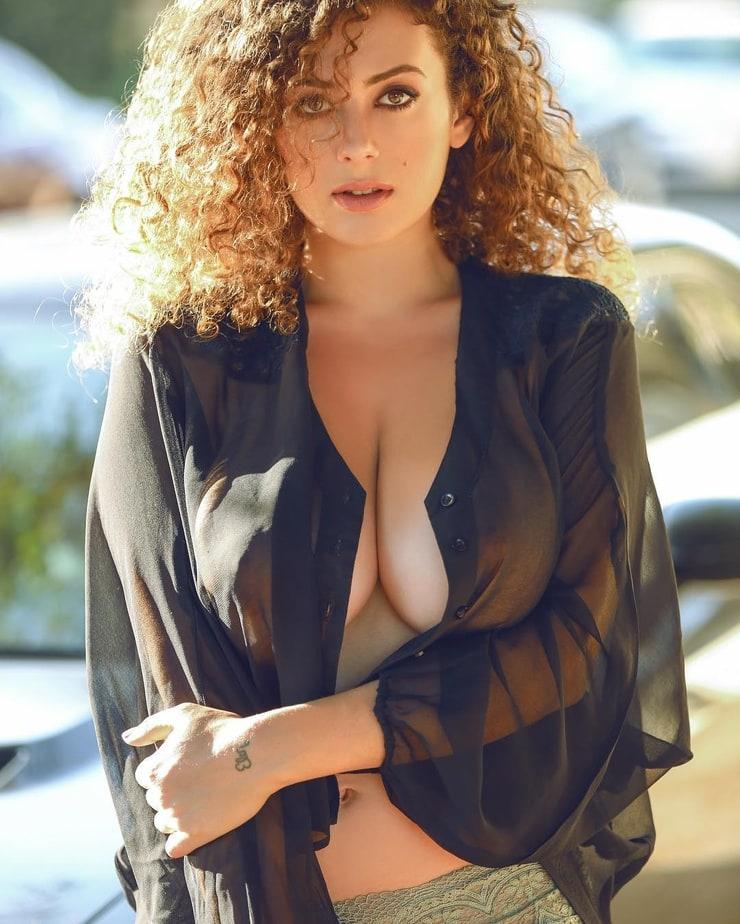 Lowfire Leila