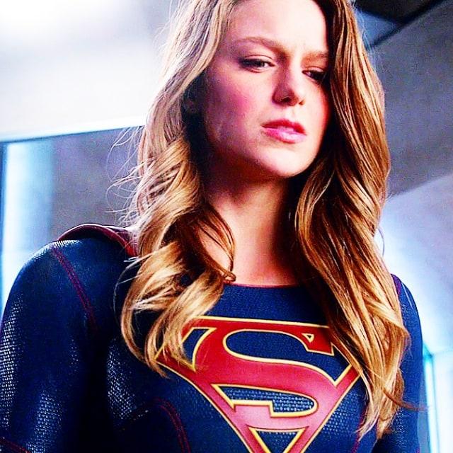 Supergirl (Kara Danvers)