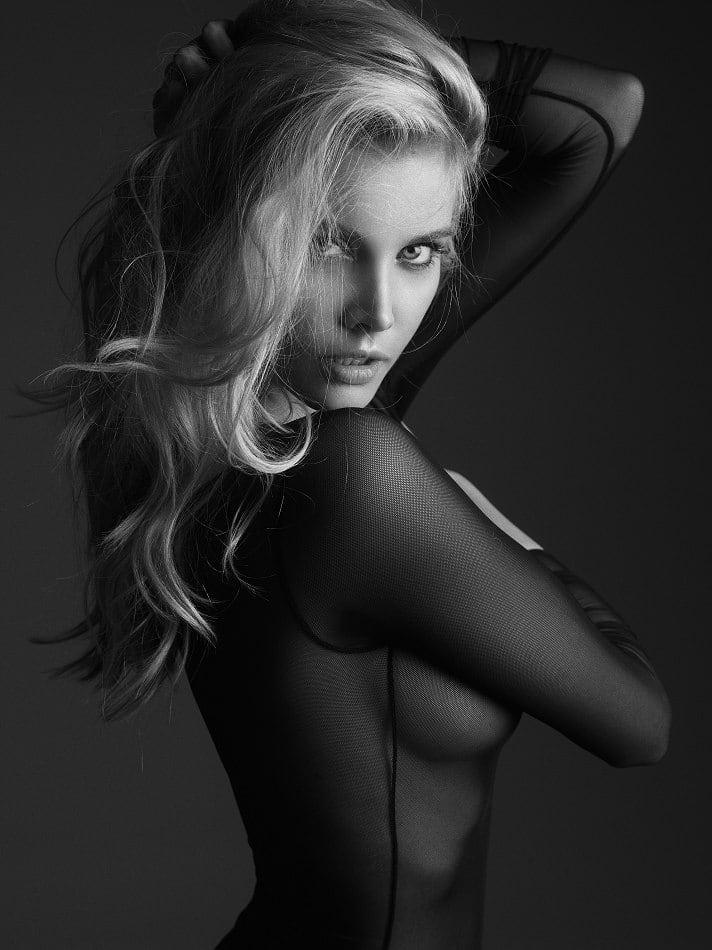Emily Bruhn