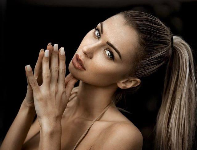 Dajana Gudic