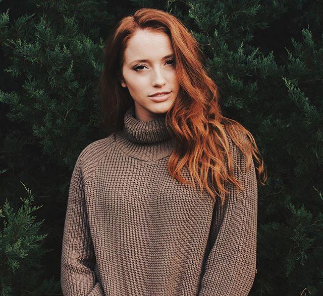 Sarah Roesler