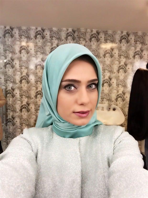 Çigdem Batur