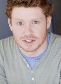 Matty Ryan