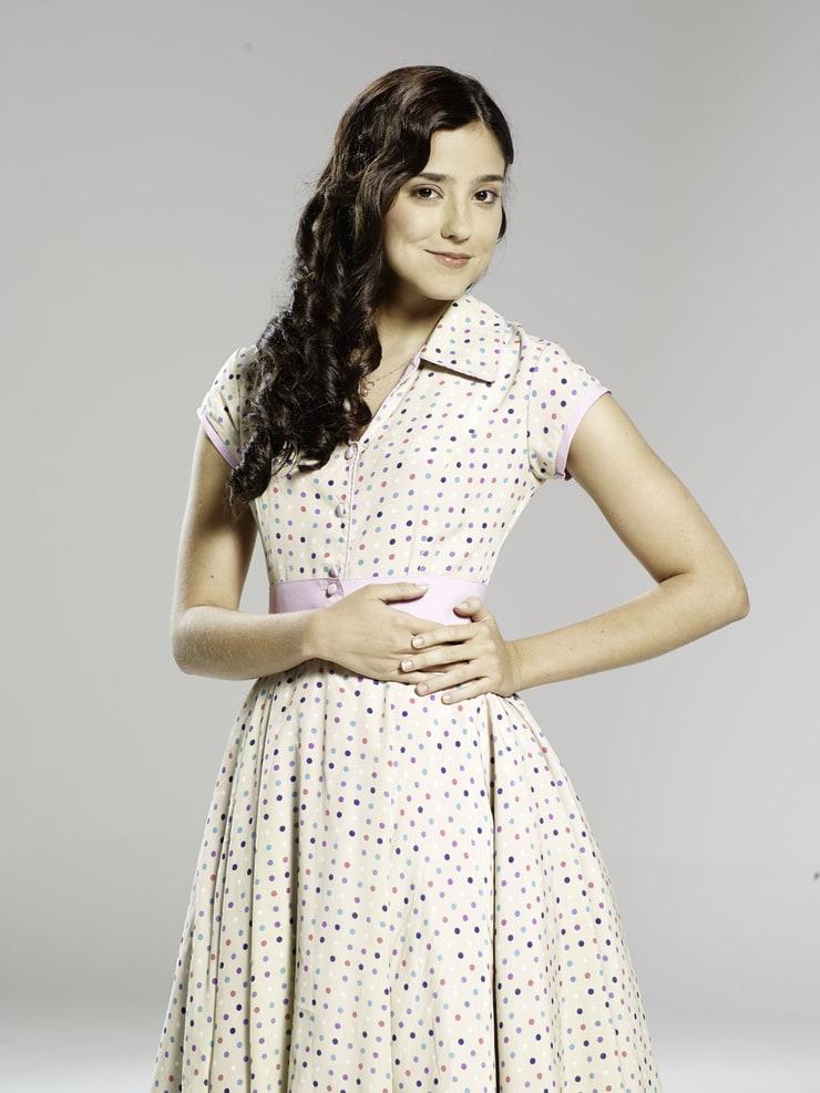 Viviana Serna