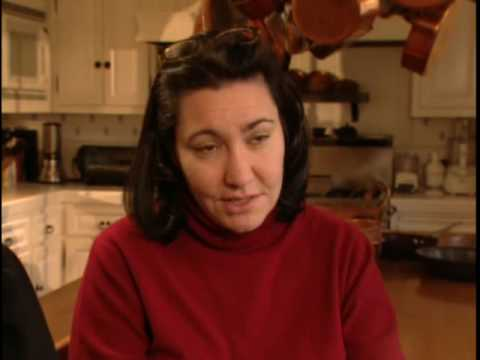 Amy Lippman