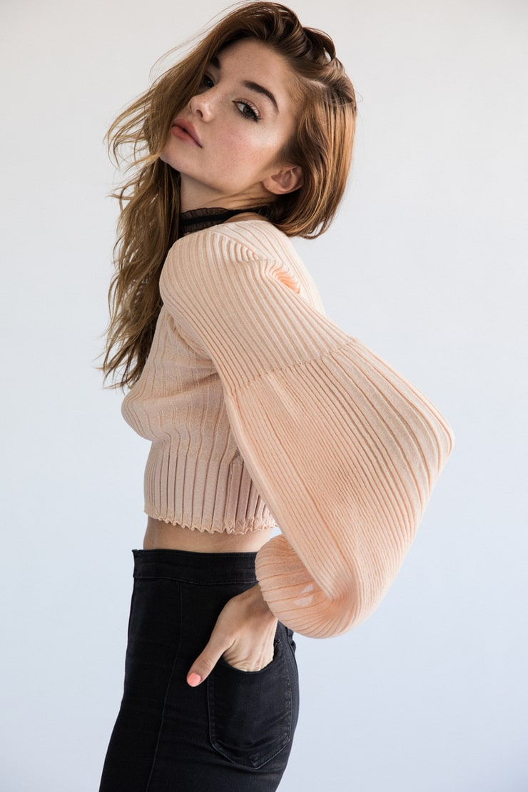 Monica Ollander