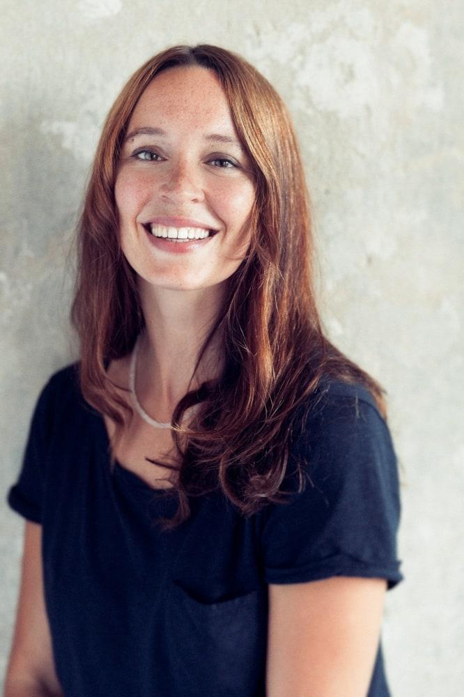Anneke Schwabe