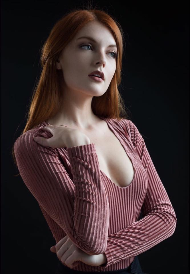Elyse Dufour