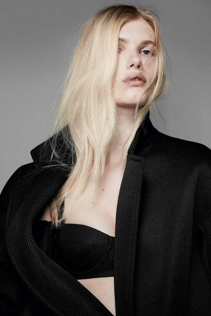 Yulia Terentieva