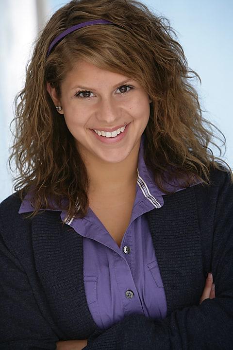 Krista Swan