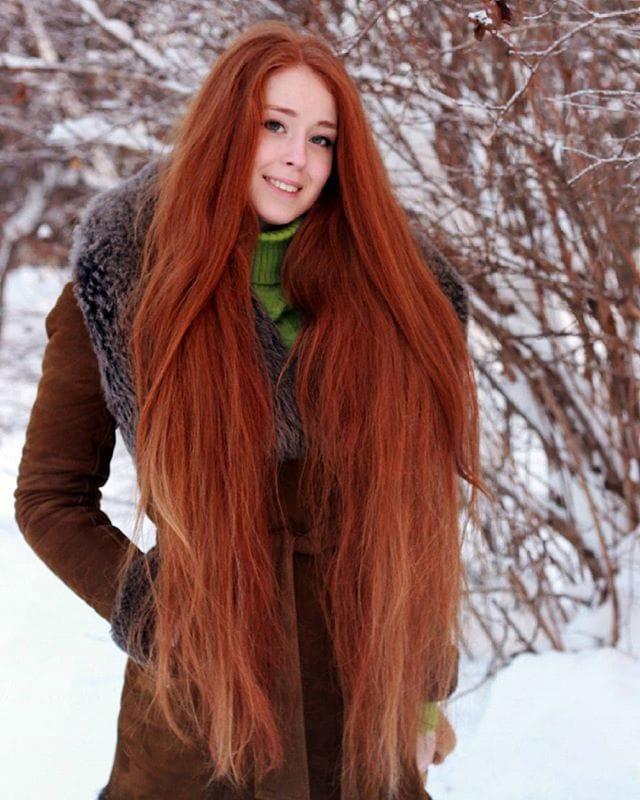 Yana Savinova