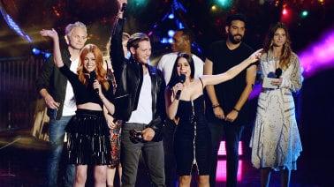 MTV Fandom Awards