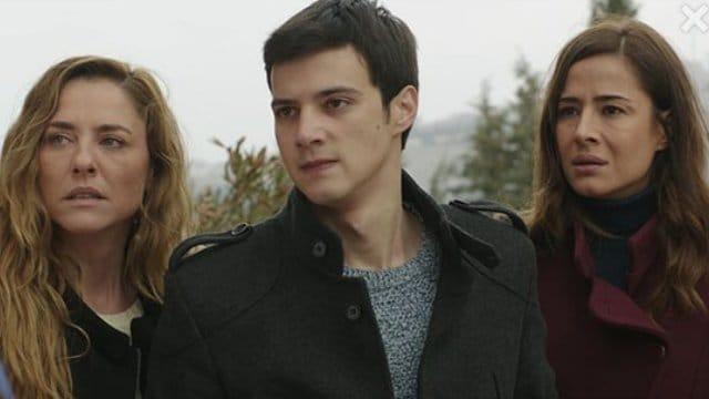 Karagül                                  (2013- )