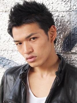 Daigo Nozawa