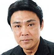 Masaru Shinozuka