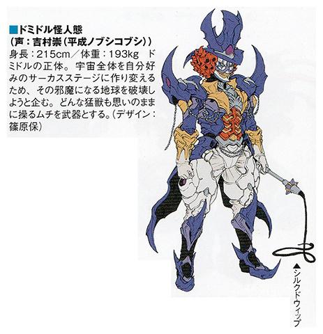 Doubutsu Sentai Zyuohger the Movie: The Exciting Circus Panic