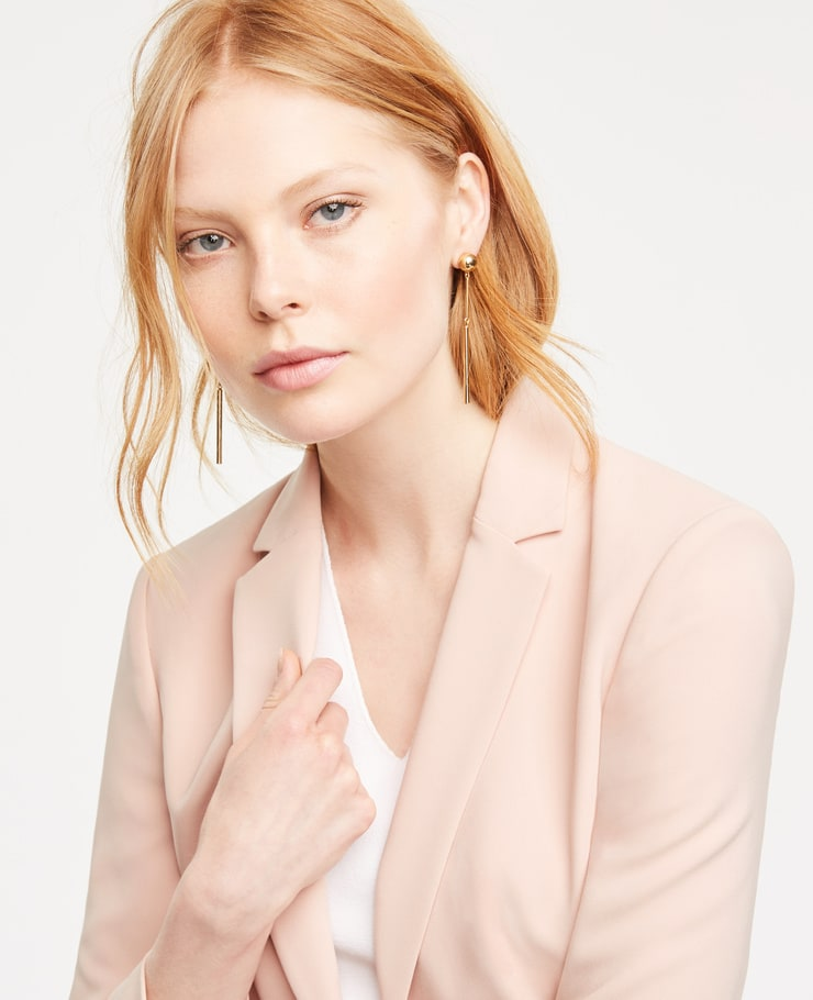 Sofie Theobald