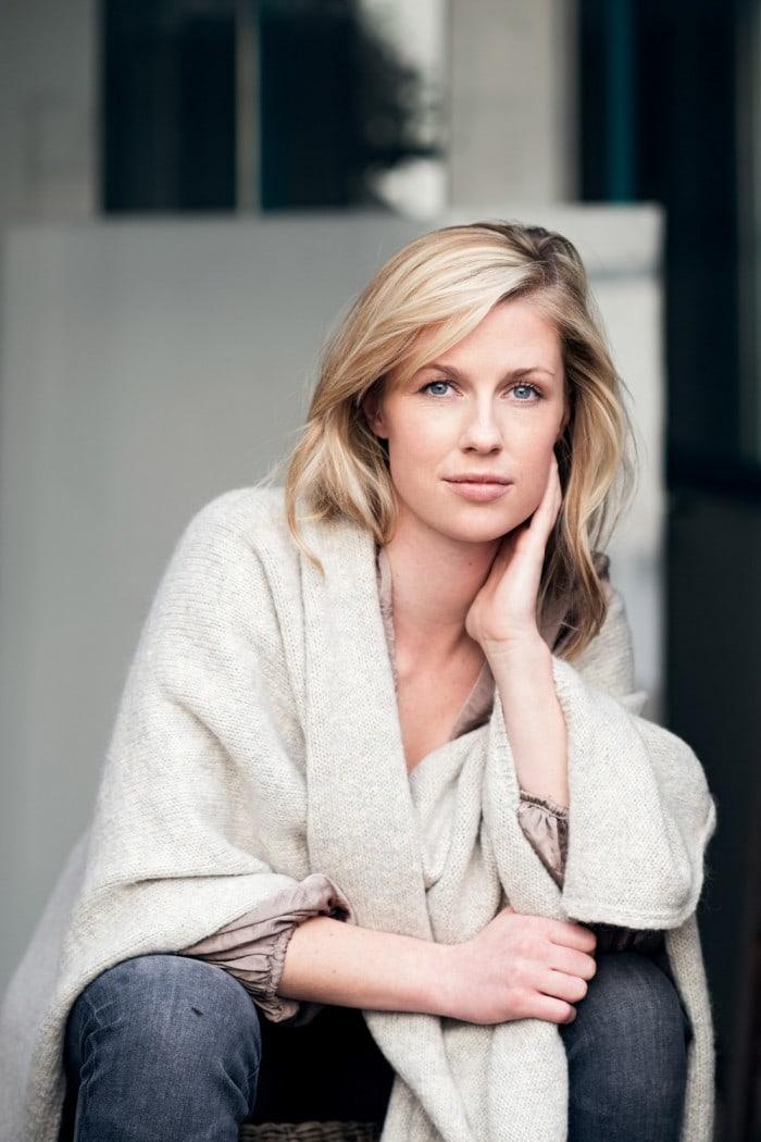 Christine Eixenberger Freund