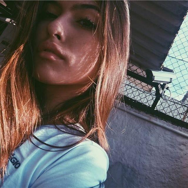 Fernanda Concon