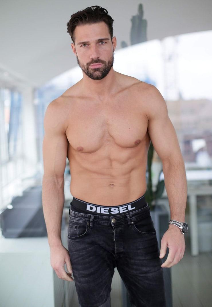 Goran Jurenec