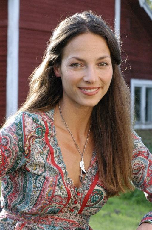 Romana Pollak