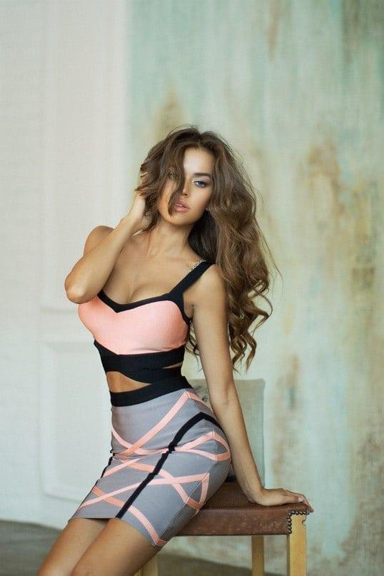 Anna Korotkikh