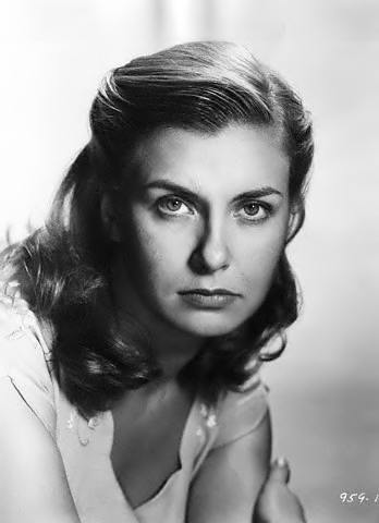 joanne woodward facebook