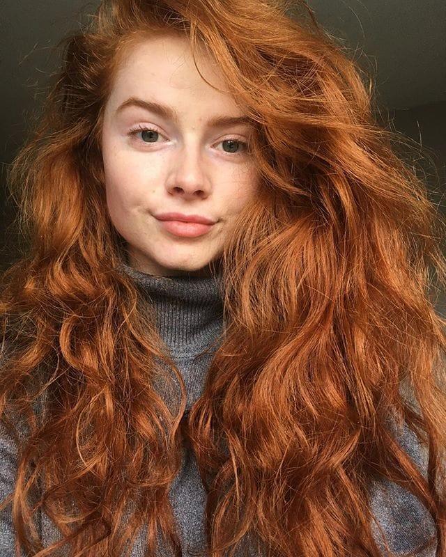 Sofie Devlin