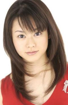 Asuka Kataoka