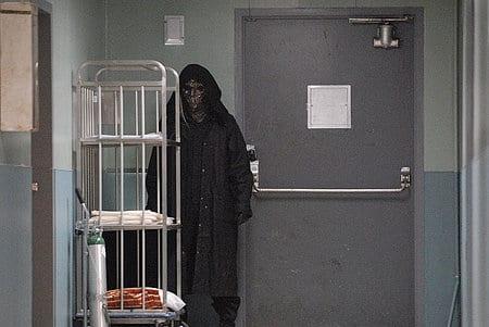 تحميل  فيلم الرعب Boogeyman 2