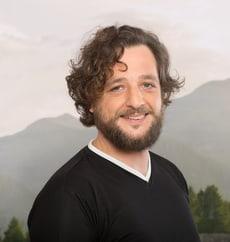Gerhard Greiner