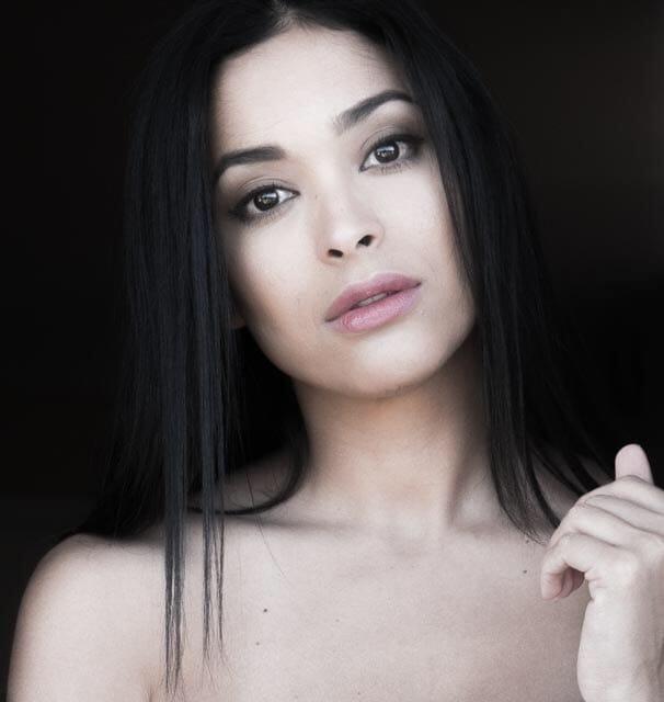 Geisha Montes De Oca