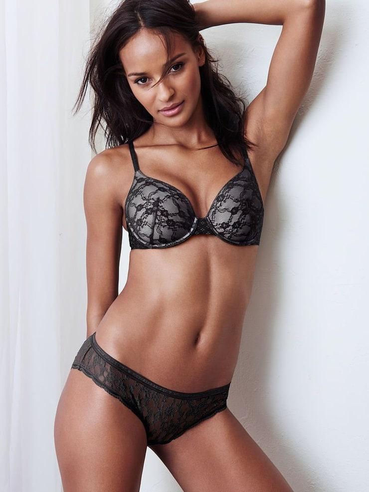 Gracie Carvalho